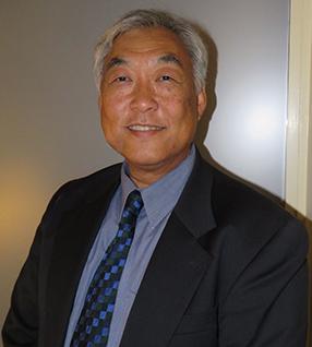 philip-cheung
